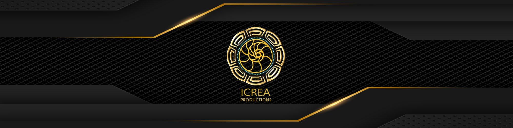 ICREA Banner2